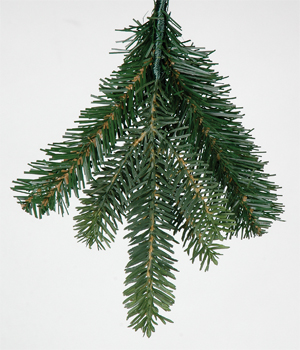 combined pvc pe branch the construction of artificial trees - Christmas Trees Fake
