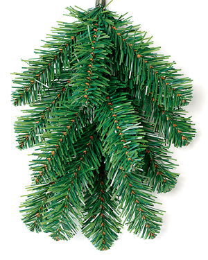 Artificial Christmas Tree Branches.Christmas Tree World Information On Artificial Christmas Trees