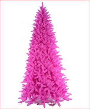 http://www.christmas-tree-world.com/images/pink-christmas-tree.jpg